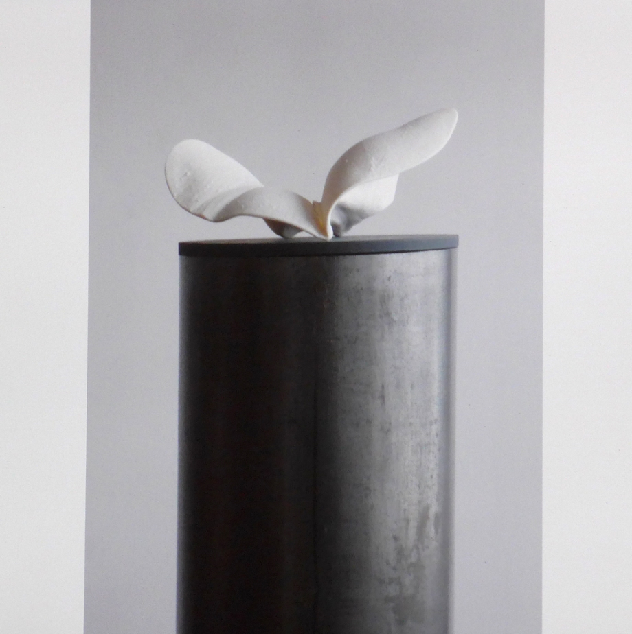 ElizabethManchesterSculpture